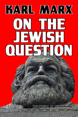 marx_cover.png