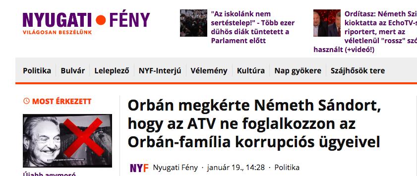 nyf_ns.png