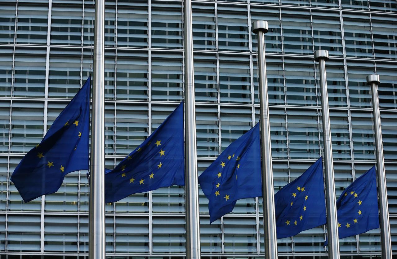 0322_eu-flags-getty.jpg