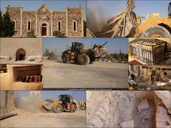 1440166197_1500-year-old-mar-elian-catholic-monastery-qaryatain.jpg