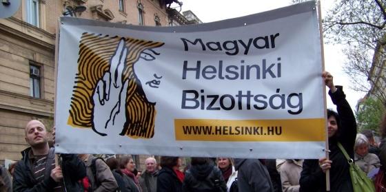149529_pert_nyert_a_helsinki_bizottsag_a_fidesz_ellen.jpg