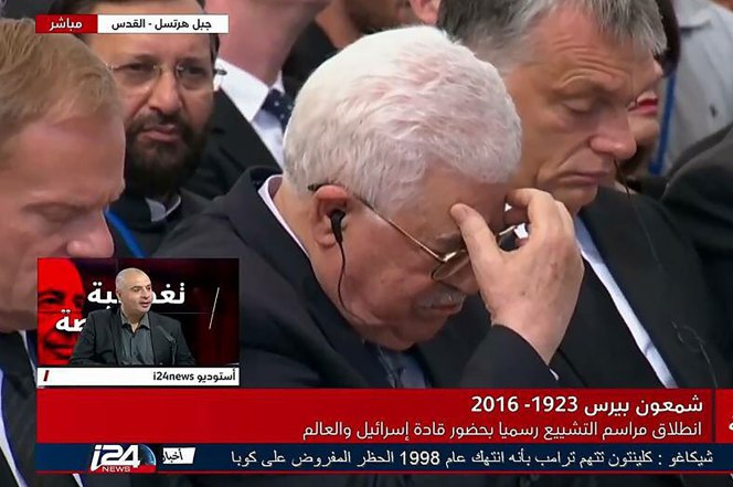 160930-abbas-crying-funeral-index.jpg