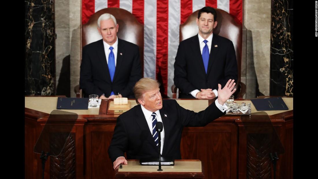 170228212727-09-trump-joint-address-congress-super-169.jpg