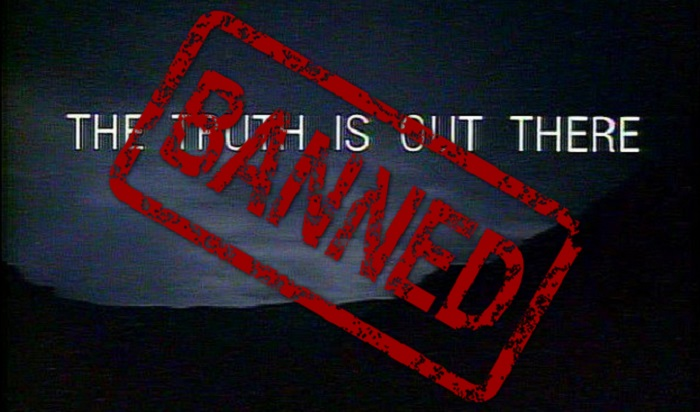 32944truth_banned_large.jpg