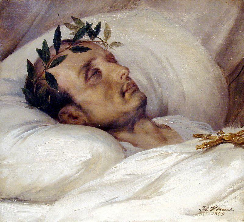 800px-napoleon_sur_son_lit_de_mort_horace_vernet_1826.jpg