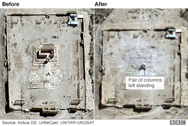 _85298986_palmyra_before_after_624.jpg