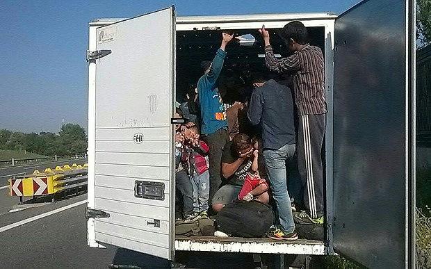 _austria-migrants_3420826b.jpg