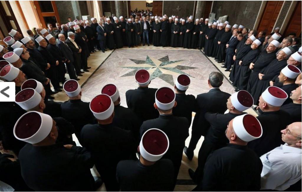 a-libanoni-druz-kozoseg-tagjai-valsagtanacskozast-tartanak-1024x651.jpg