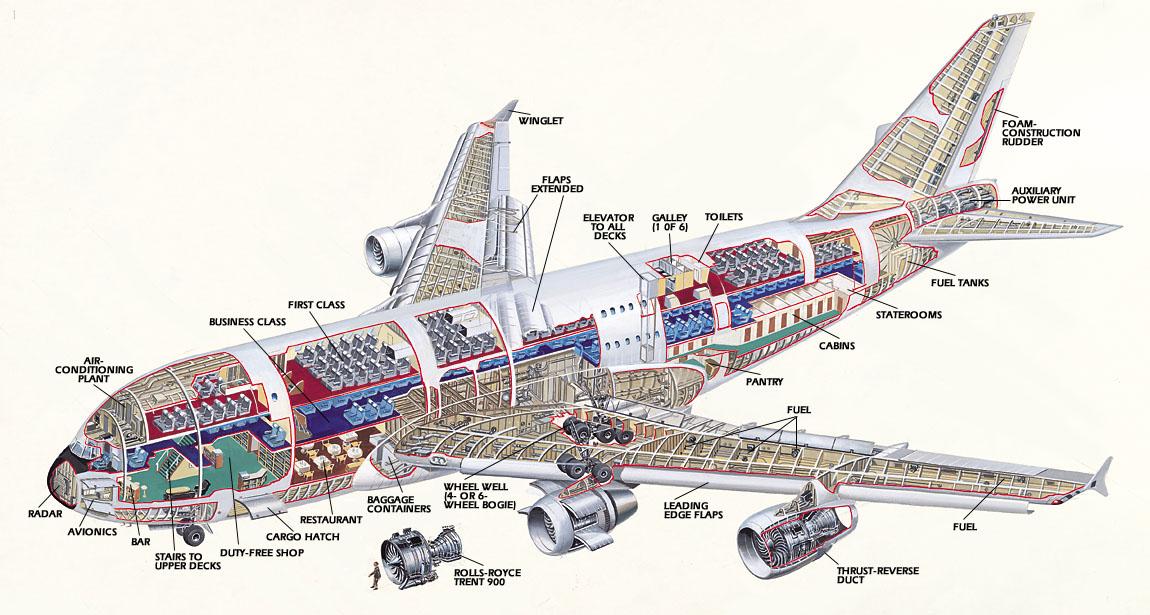airbus-a380-11.jpg