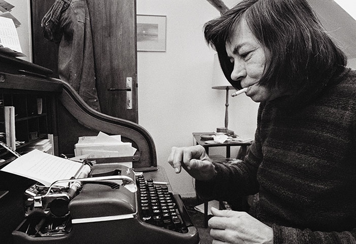authors-and-typewriters-3-004.jpg