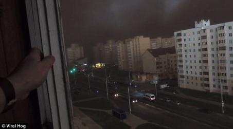 belarusz.jpg