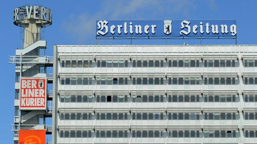 berliner-zeitung-2.jpeg