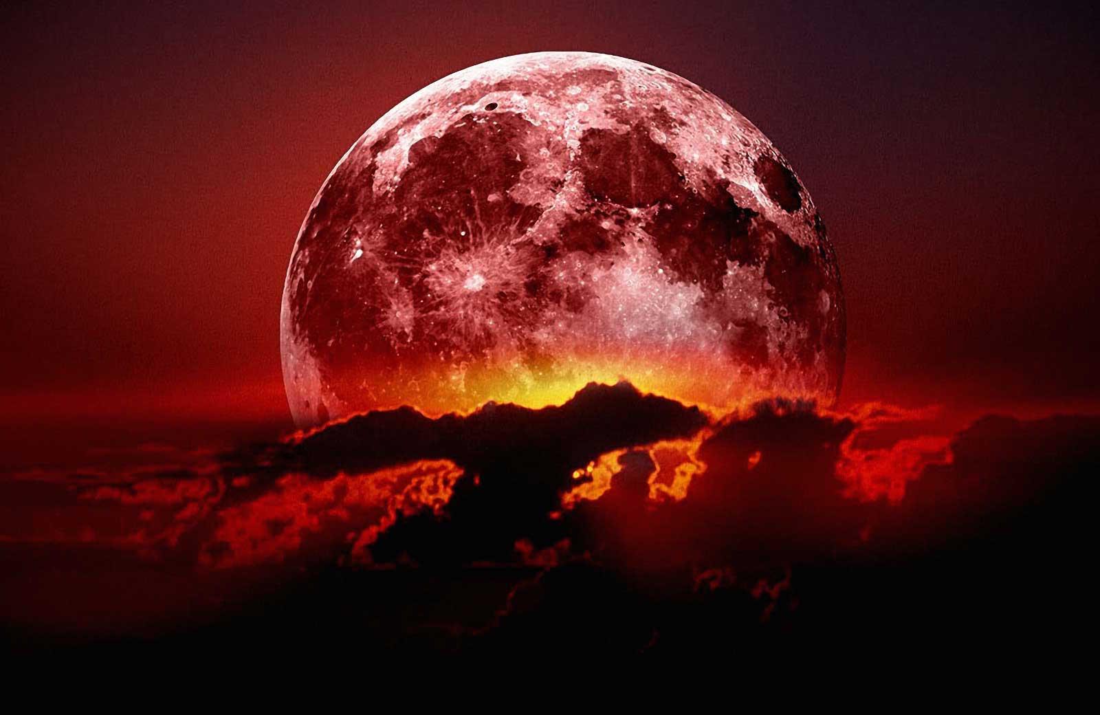 blood-moon-graphic3.jpg