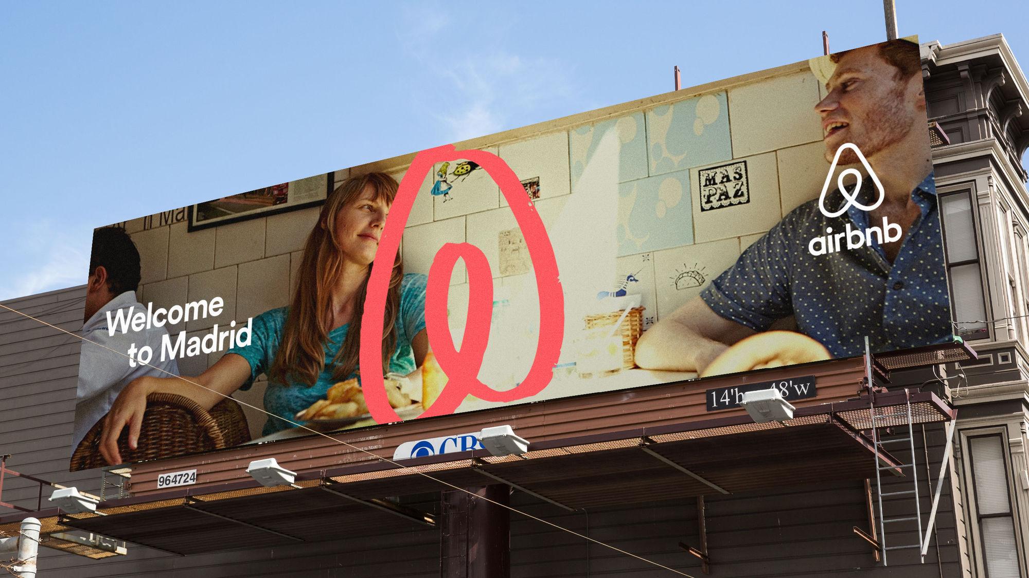 bnb_billboard_02-2000x1125-1.jpg