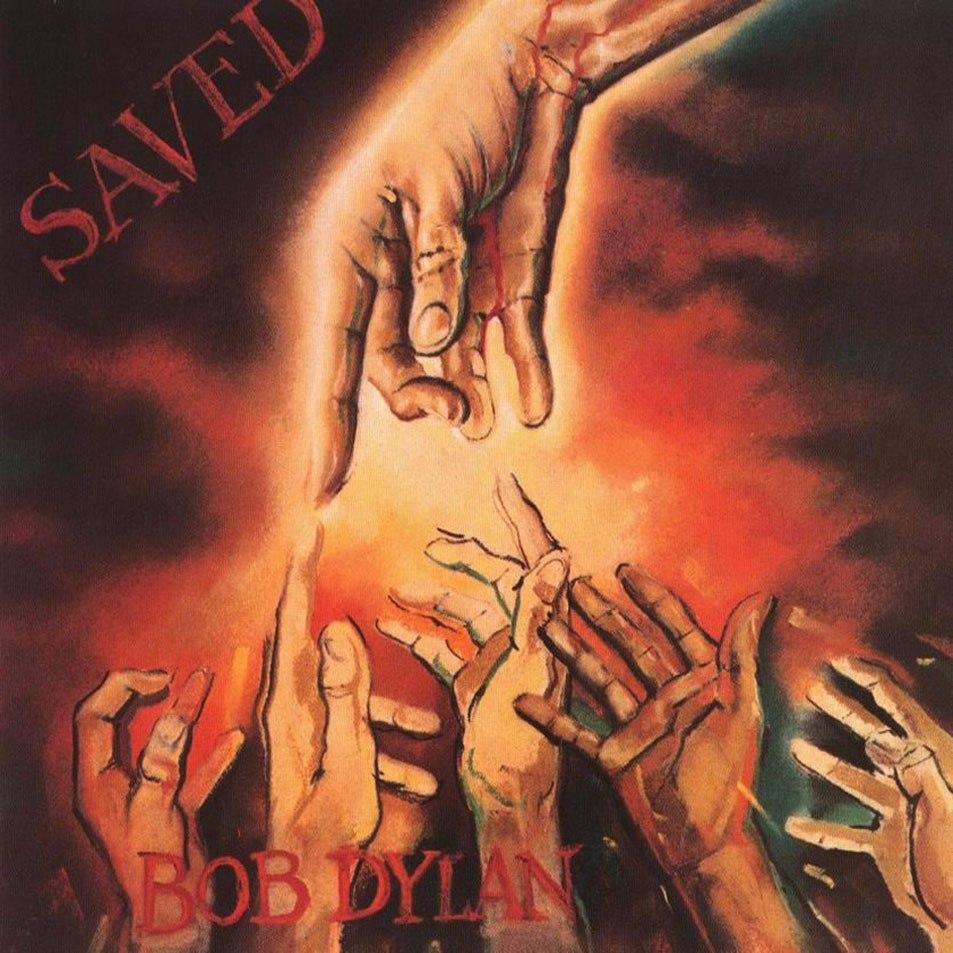bob-dylan-saved-266511-mlm20584027897_022016-f.jpg