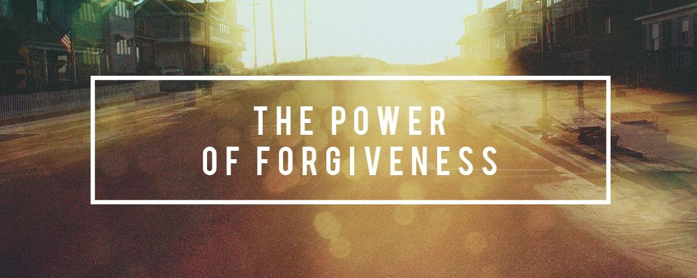 bolane-forgiveness.jpg