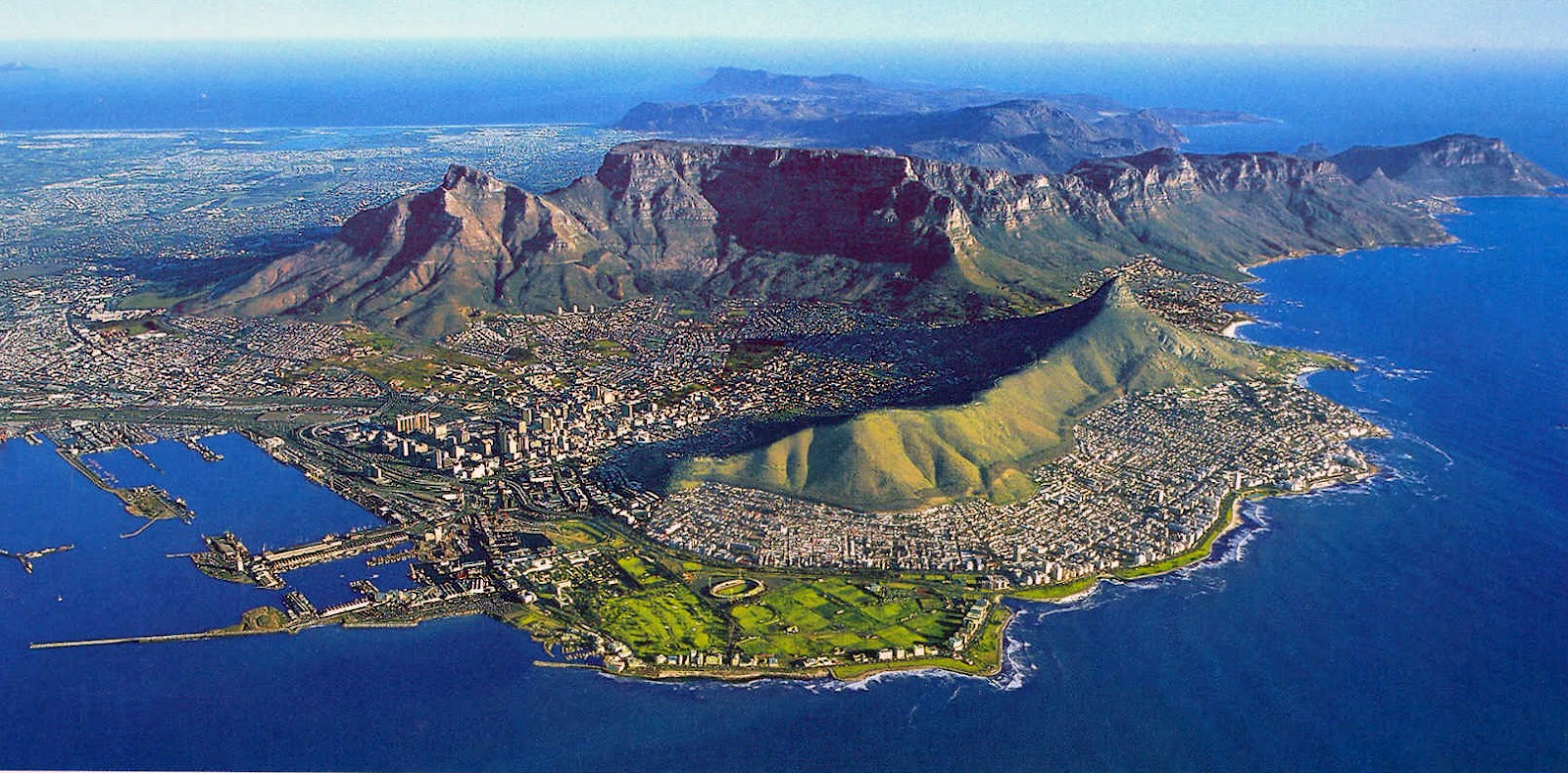 cape-town-overview.jpg