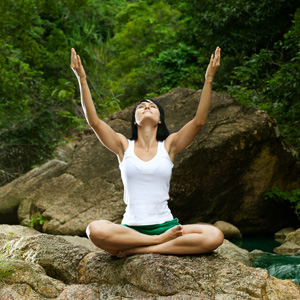 christian-yoga.jpg