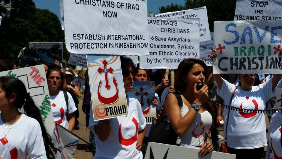 christians-iraq-carry-out-protest-united-state-calling-urgent-help-iraqi-christians.jpg