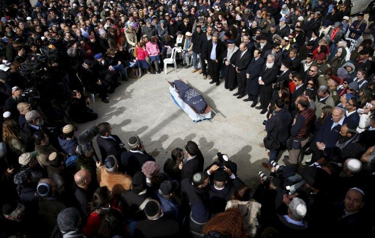 dafna-meir-funeral.jpg