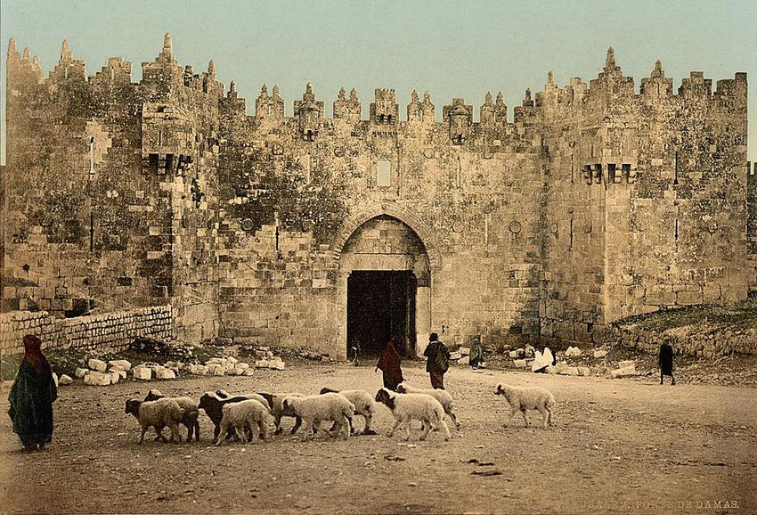 damascus-gate-jerusalem-1890.jpg