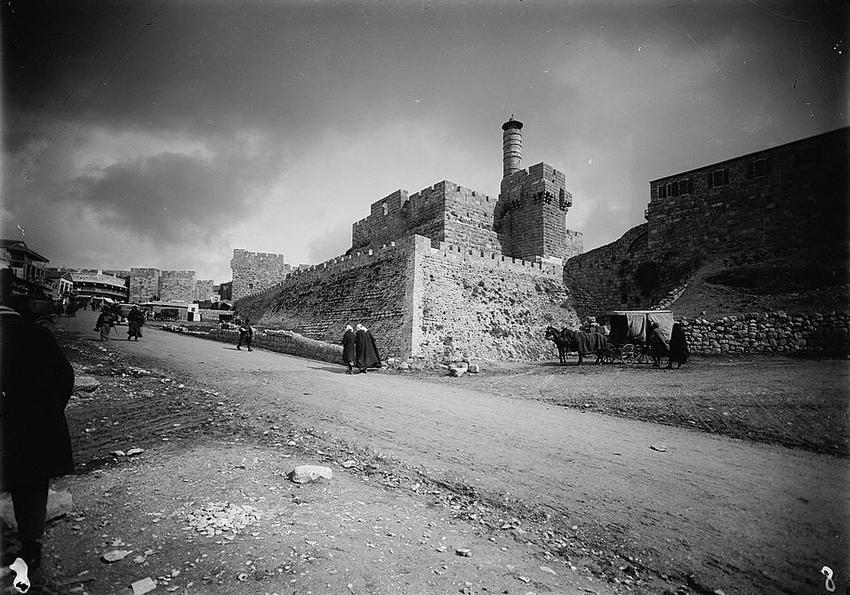 david-citadel-jerusalem-1898.jpg