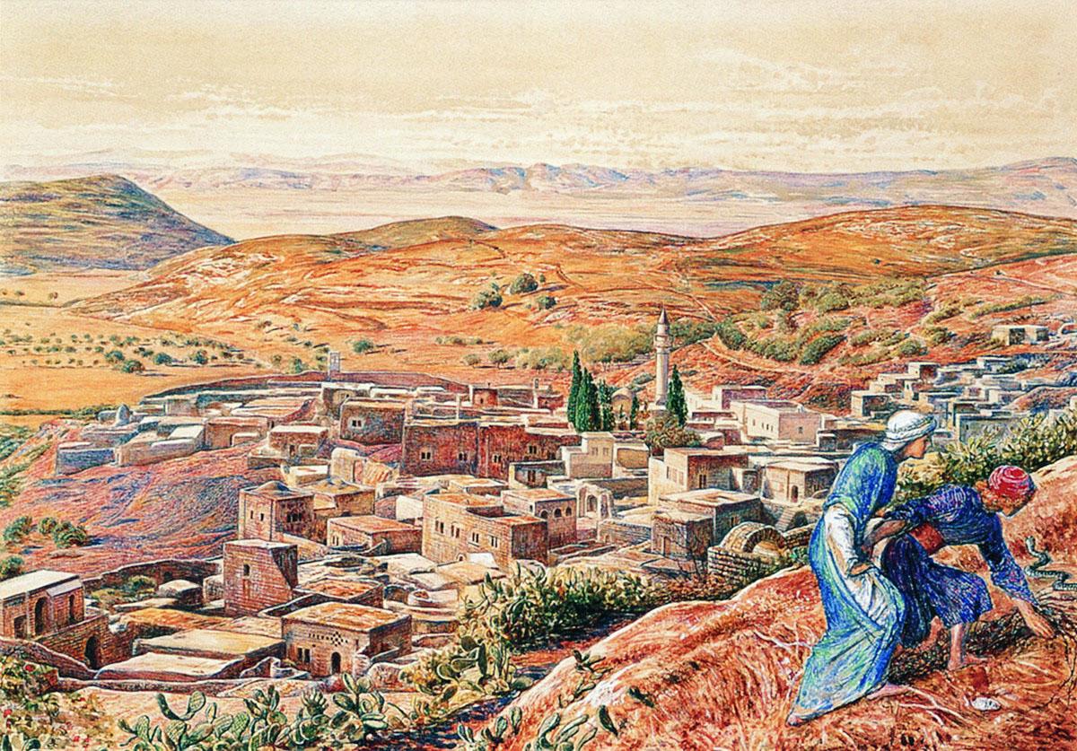 distant-view-of-nazareth-1861.jpg