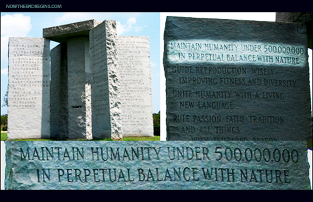 elberton-georgia-guidestones-r-c-christian-10-commandments-antichrist-new-world-order-nwo.jpg