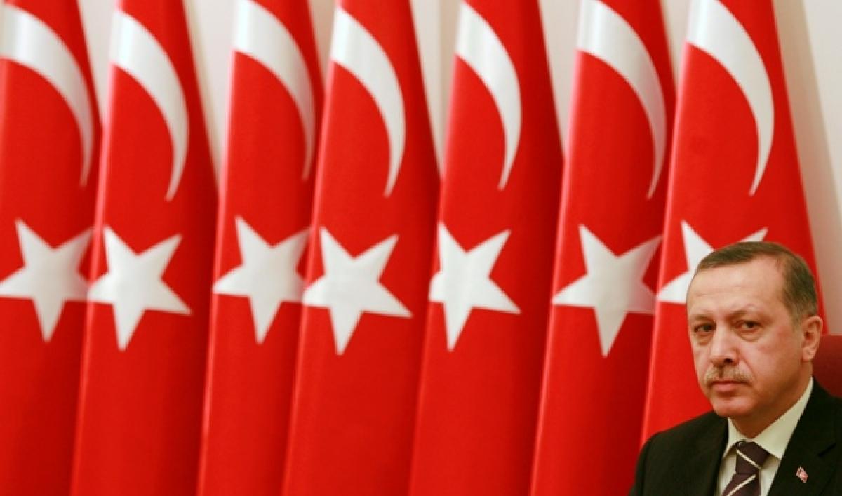 erdogan-with-flags.jpg