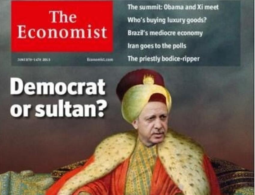 erdogan2.png