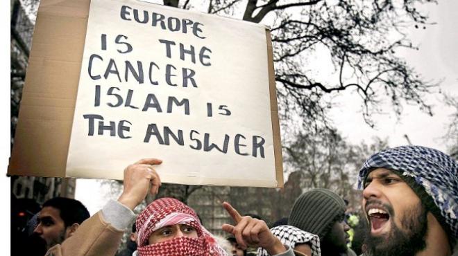 europa_islam_0.jpg