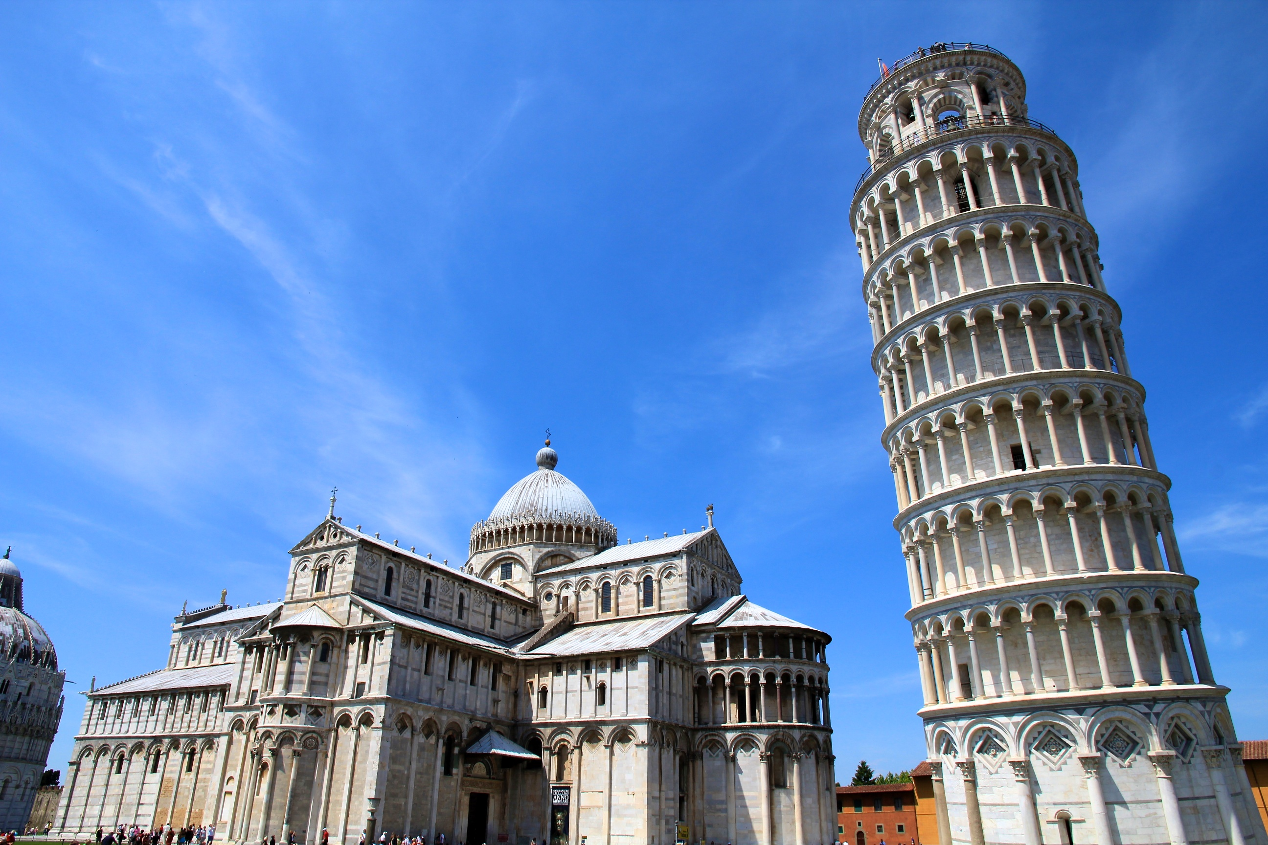europe-leaning-tower-of-pisa.jpg
