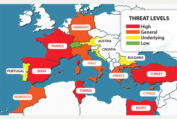 europe-terror-alert-levels.jpg