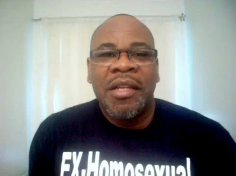 ex-homosexual.png