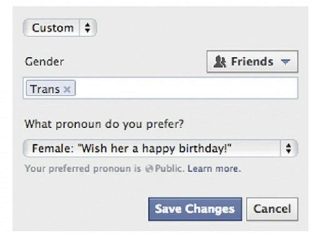 facebook_gender2.jpg