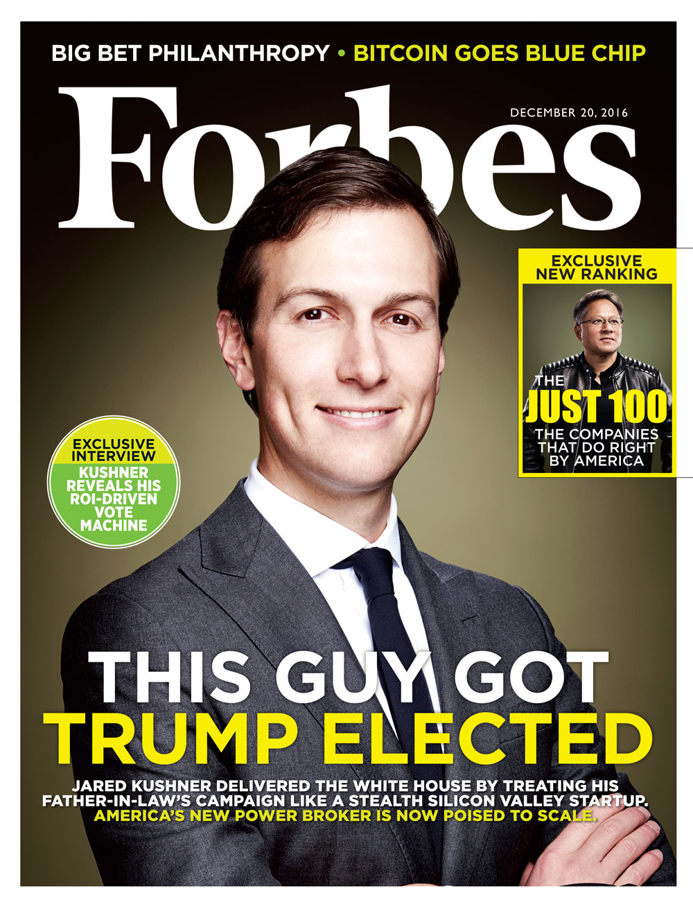 forbes-cover-12202016-final_1000x1311.jpg