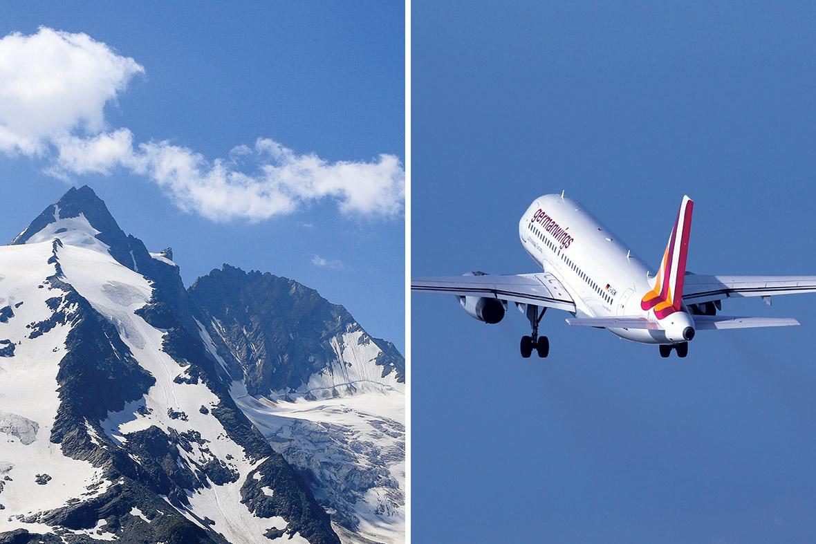 germanwings-alps.jpg