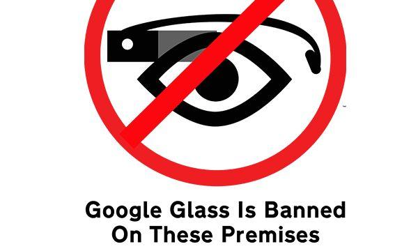 google-glass-ban.jpg