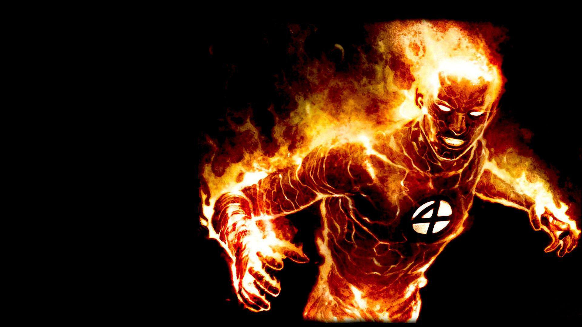 human-torch.jpg