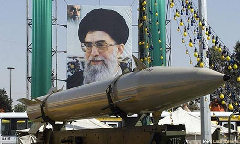 iran_missiles.jpg