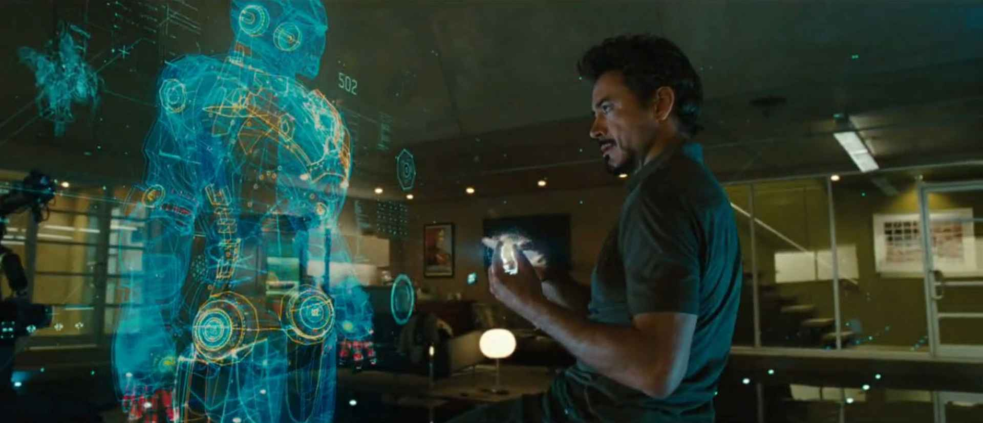 iron-man-hologram.jpg