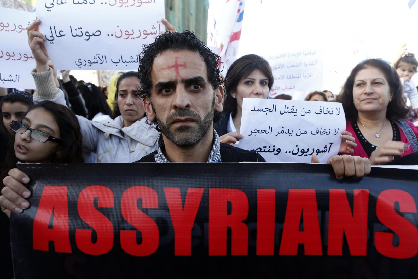 isis-assyrian.jpg