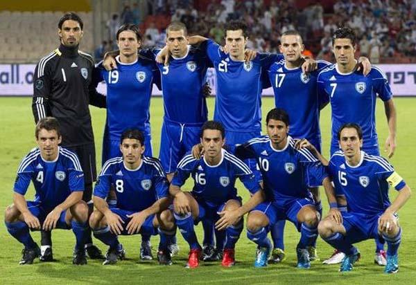 israel-football-national-team.jpg