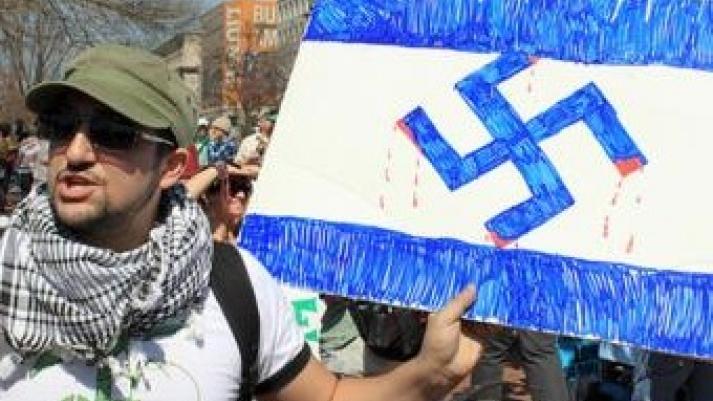 israeli-flag-turned-swastika-4453720158_3f639a1ea52_1.jpg