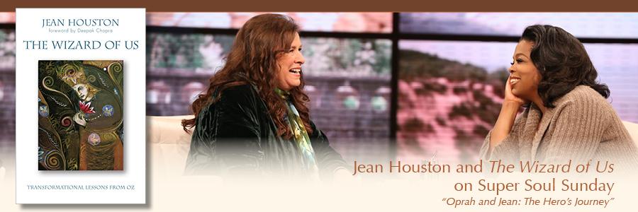 jean-banner2.jpg
