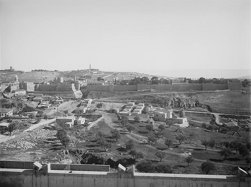 jerusalem-old-city-view-1938.jpg