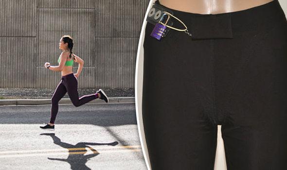 jogging1-748615.jpg