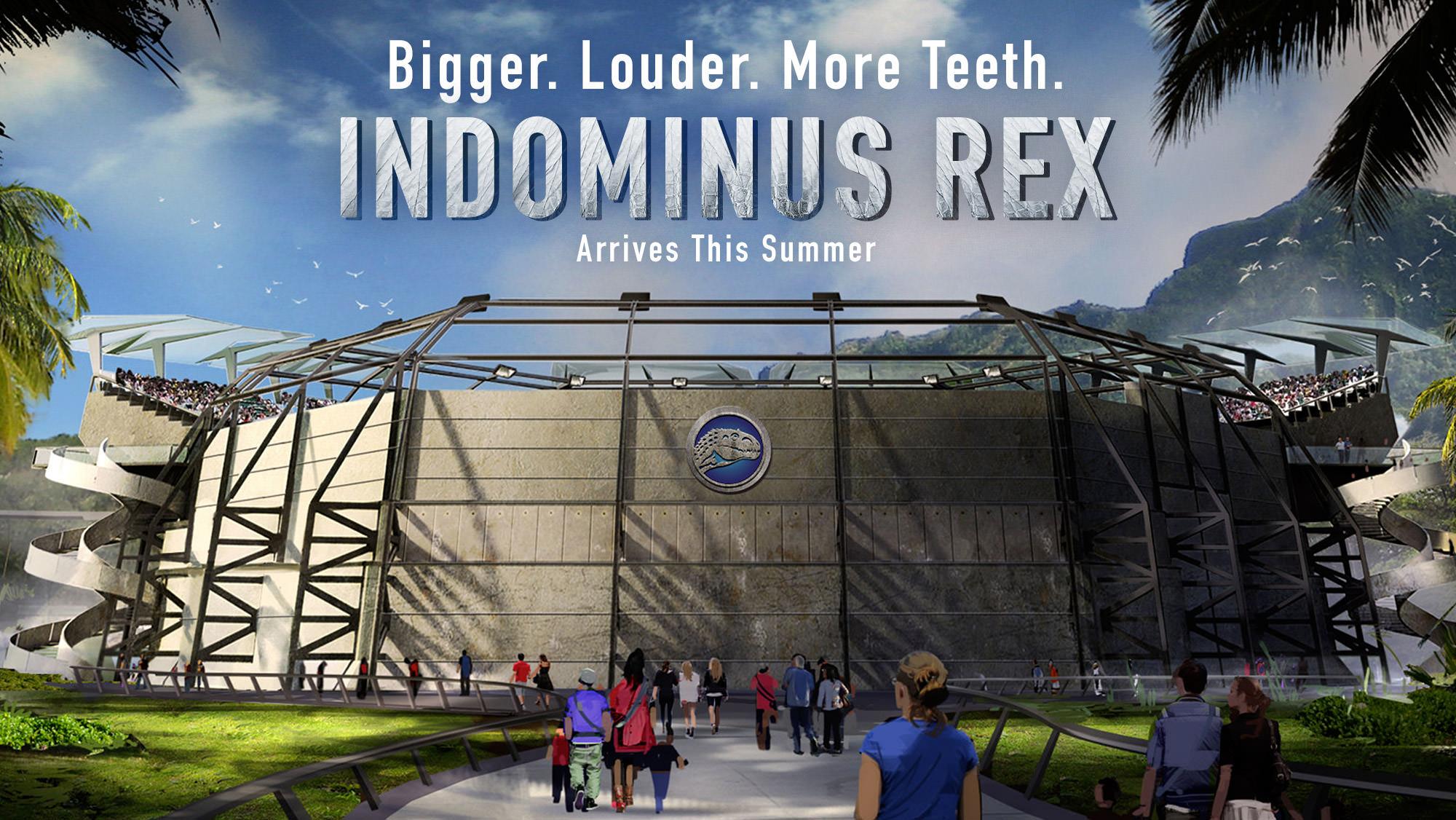 jurassic-world-indominus-rex-poster.jpg