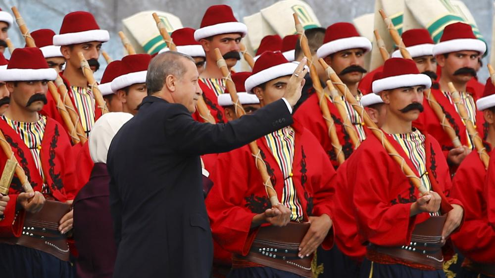 koplow_erdogansvictory_erdogan.jpg