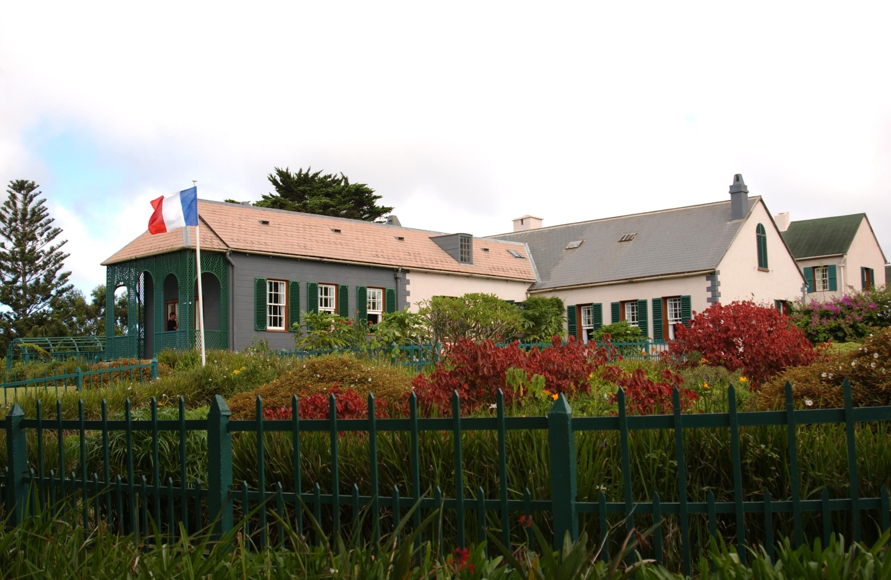 napoleon-residence-in-st-helena.jpg